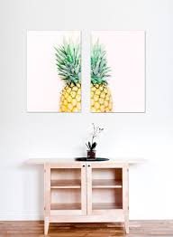 Contemporary Home Decor Best 25 Yellow Home Decor Ideas On Pinterest Yellow Accents