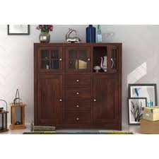 dining room cabinets buy dining cabinet online india