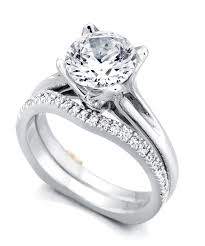 traditional wedding rings exquisite traditional engagement ring schneider design