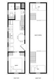 Tiny Texas Houses Floor Plans This Is Texas Tiny Homes Latest Plan Design Which Is Ideal For