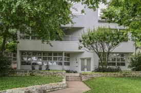 Map Of Dallas Neighborhoods by The Finest East Dallas Homes For Sale And Historic Homes In