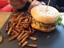 atelier cuisine toulouse 20180317 140209 001 large jpg picture of l atelier du burger
