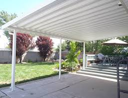 Patio Awning Reviews Utah Awnings U2013 Quality That Lasts A Lifetime