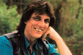 rock artist who died 2016 jon english australian singer songwriter and all together now star