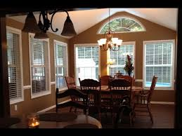 awesome adding a dining room addition home design ideas marvelous