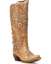 womens cowboy boots in canada corral boots country outfitter