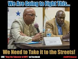 Board Meeting Meme - mps school board director mark sain ready to fight takeover stop