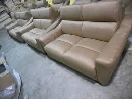 Modern Fabric Furniture by Online Get Cheap European Furniture Aliexpress Com Alibaba Group