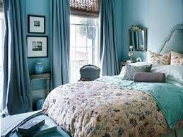 bedroom sky blue bedroom decor bedroom design ideas with the
