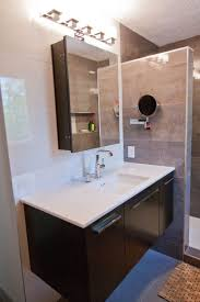 Bathroom Vanity Worktops by 18 Best Bathroom Sink Vanity Images On Pinterest Bathroom Sinks