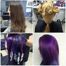 the latest hair colour techniques 48 best hair colors images on pinterest colourful hair hair dos