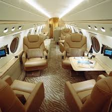 Aircraft Interior Design Selected Work Global Aircraft Interiors Ronkonkoma N Y