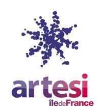 Logo Artesi