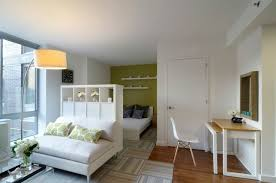 first nyc apartment ideas u2013 at home with aptdeco
