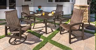 Patio Furnitures by Mrs Patio Outdoor Patio Furniture Las Vegas U0026 Henderson Nv