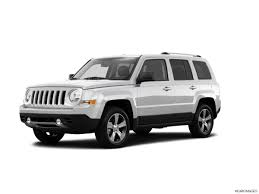 white jeep patriot 2014 jeep patriot reviews research jeep patriot models carmax