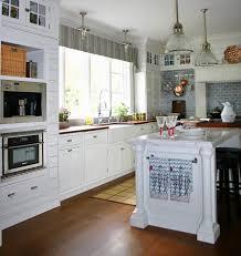 Cottage Kitchen Furniture Cottage Kitchen Ideas