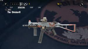 siege ump weapon skins special rainbow six wiki fandom powered by wikia