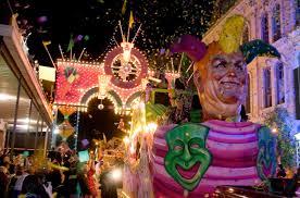 beyond mardi gras 6 standout 2013 carnival celebrations