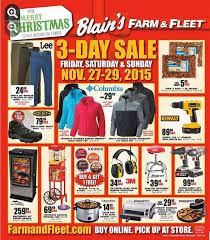 abt black friday ad blain u0027s farm and fleet 2015 black friday ad black friday