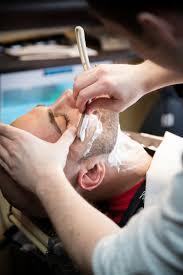 beardsley u0027s barber shop