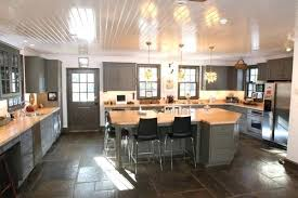 kitchen ceiling ideas pictures beadboard kitchen ceiling beadboard kitchen ceiling ideas homehub co