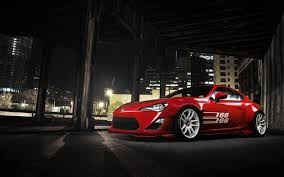 red toyota awesome red toyota gt86 wallpaper 43849 1680x1050 px