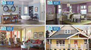 sherwin williams aloe interiors by color 2 interior decorating