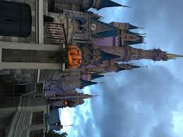 all of the spookily fun things at mickey u0027s not so scary halloween