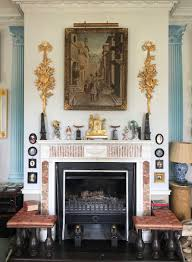 the most amazing english country house of them all english