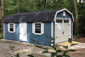 The Barn Yard Sheds Barnyard Sheds Buildings Storage Blue Carrot Com
