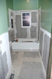 taylor u0027s blog this old house part 33 of 63453 u2013 bathroom tile