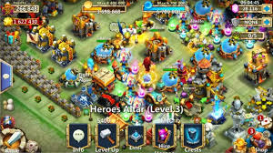 castle clash apk castle clash apk free books reference app for
