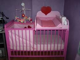 coin bébé dans chambre parentale coin bebe chambre parents chambre bb chambre parent