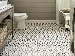 100 bathroom floor tile design bathroom tile black bathroom