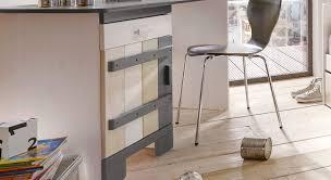 Kleiner Schreibtisch Mit Viel Stauraum Passender Schreibtisch Zu Allen Laubhütte Betten In Kiefer