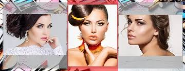 professional makeup artist certification best makeup artist school los angeles makeup school