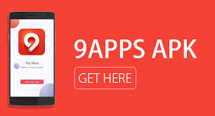 9apps apk 9apps android app free 9apps apk app