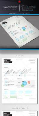 resume templates accountant 2016 movie message islam logo quran web developer s resume with mini info graphs by melissa mcarthur