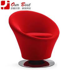 Reception Lounge Chairs Olger Beth Casual Fashion Creative Ikea Chair Lounge Chair Sofa