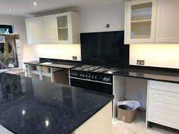 kitchen cabinets erie pa kitchen cabinets erie pa large size of granite kitchen cabinets