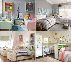 Small Kid Bedroom Storage Ideas Home Design Ideas - Childrens bedroom organization ideas
