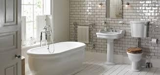 small bathroom wallpaper ideas small bathroom wallpaper ideas excellent modern bathroom
