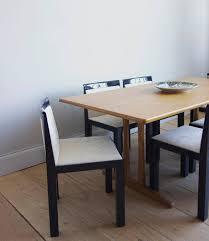 shaker table c18 by børge mogensen at 1stdibs
