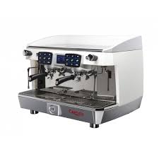 commercial espresso maker commercial espresso coffee machines espresso machine company