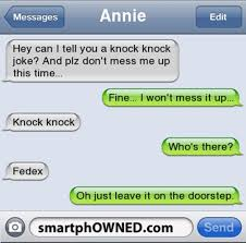 funny knock knock jokes for adults dirty best images collections