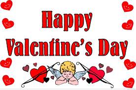 Valentines Day Quotes by Happy Valentines Day 2015 Quotes Best Wishes Images Pictures Pics