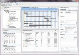 House Extension Design Software Free Mac The Top 10 Free And Open Source Construction Management Software