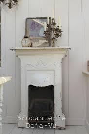 79 best cast iron fireplaces images on pinterest cast iron