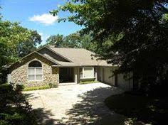 my new listing near clemson u0026 anderson sc homes for sale in